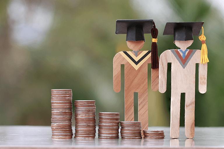 医学部の奨学金制度を詳細解説
